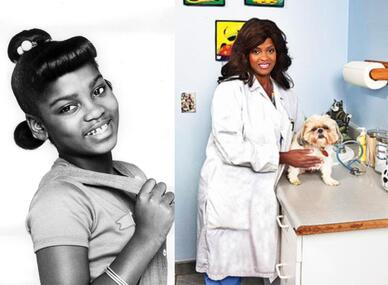 Dr. Danielle Spencer combined photo.jpg