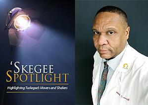 Skegee-spotlight-Warren-Buchanan