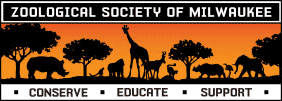 Zoological Society of Milwaukee.png