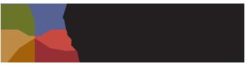Ron Brown Scholar Program Logo