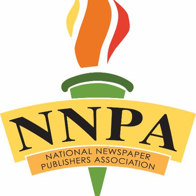 TU - NNPA Logo (Use)